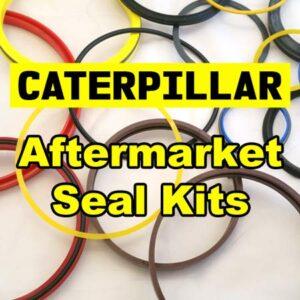 Caterpillar Seal Kits