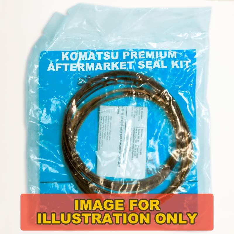 Komatsu Seal Kit (707-98-24150)